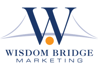 Wisdom Bridge Marketing