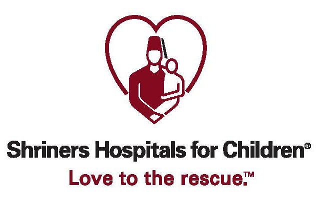 Shriners Philanthropy Newsletter-Eastern U.S. Region